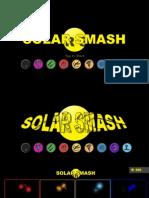 Solar Smash Final Pres