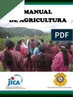 53224313 Manual de Agricultura