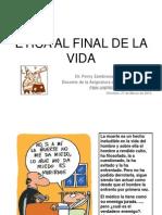 5ta. clase Ética al final de la vida.pdf
