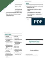 Ziviani - cap7.pdf