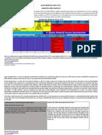 GUIA+PROFETICA+2015-5775.pdf
