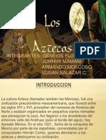 Presentacion Aztecas.pptx