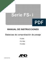fs-i_es