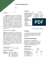 Municipal Profile 2014.doc