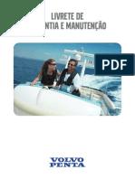 Manual Do Proprietario - Lazer - Versão 6