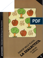 248688206-La-Dialectica-Un-Debate-Historico-Ramon-Valls-Plana.pdf