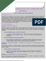 Cobranza Efectiva en Tiempos de Crisis- BG.pdf