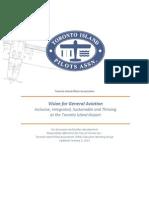 tipa bbtca general aviation vision 2015 01 02