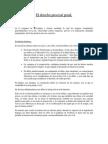 Procesal Penal (UAC)