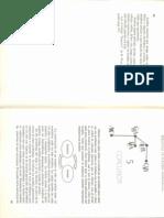 López de Medrano. Modelos Matemáticos. Sección 5