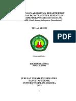 LAPORAN FULL.pdf