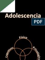 16adolescencia.ppt