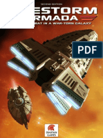 Firestorm Armada 2 Download
