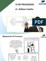 283864-Mapeamento de Processos