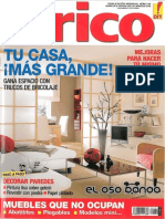 Revista Brico No.159 - JPR504.pdf