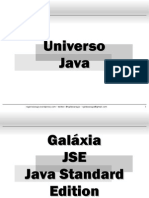 Rogerioaraujo Javabasicoparaconcursos Modulo3 006