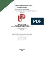 Plan de Contingencia Trabajo Final.doc Corregido