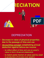 -DEPRECIATION_only-lecture.ppt