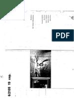 AA.VV.- Retratos de Carlos Altamirano.pdf