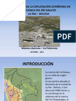 Presentacion Reactivacion Mineria
