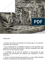 Presentacion REUSE (La Paz 2014)