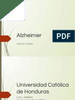 demencia_alzheimer.pptx.pdf