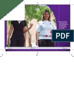 2014-10 Guía para combatir la Obesidad