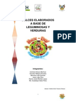 Mex Dul Pachuca