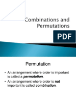 Combinations and Permutations.pdf