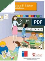1° Básico - Matemática - Estudiante - 2014.pdf