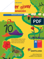 1° Nivel de Transición - Texto del Párvulo - 2014.pdf