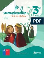 3° Básico - Lenguaje y Comunicación - Estudiante- 2014.pdf