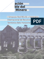 Libro Reuse 2012