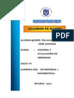 CUADROS DE MANDO.pdf