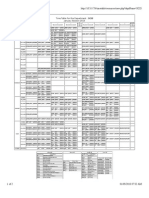 74hc245n Datasheet Ebook