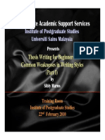 PASS(workshop)2a.pdf