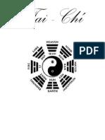 TAI_CHI CHUAN