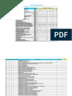 """DESAGREGACION DE CUADRO DE NECESIDAD 2015 FASE REQUERIDOS-CENTROS DE PRODUCCIÃ""""N - copia (1)"""