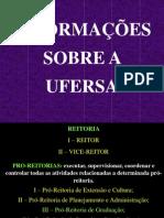 aula 2 - Informações UFERSA.ppt