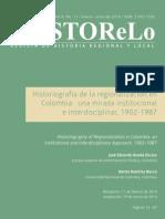 42005-204625-1-PB.pdf