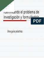 pyf-idprob.pdf