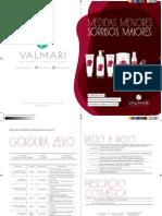 Protocolo Gordura Zero Lançamento Feira.pdf