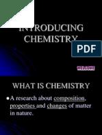 1.1 (a) Interpret Chemistry.ppt
