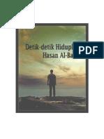Detik-Detik Hidupku - Hasan Al-Banna