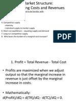 market_structure+_2_