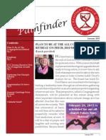 Jan2015 Pathfinder