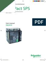 EasyPact SPS User Manual
