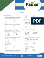 Aritmetica Sem 6