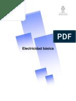 Electricidad Basica Curso Induccion