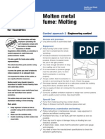 Molten Metal Fume Extraction.pdf